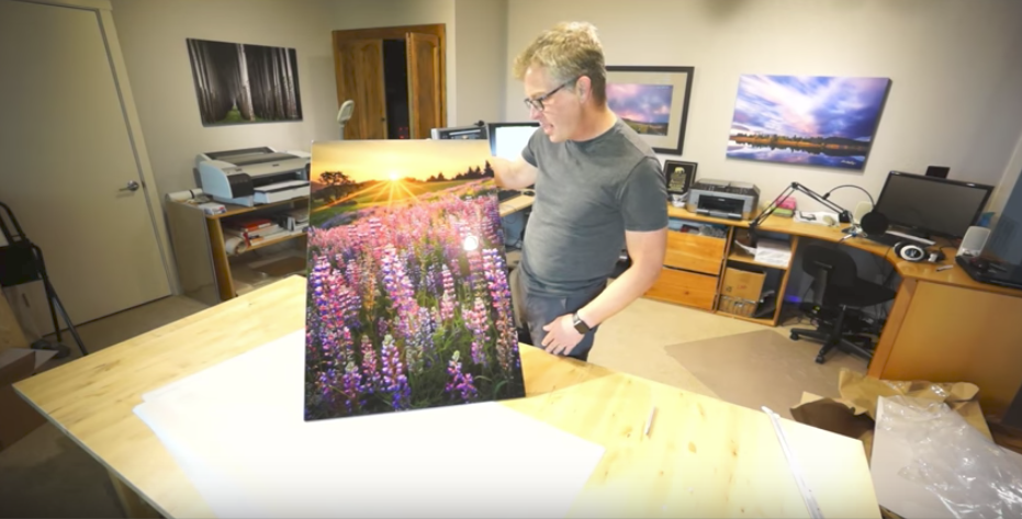 How to Get Great Prints Online